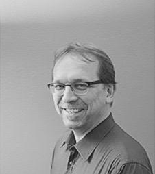 Geschäftsführer von Vitamin GmbH