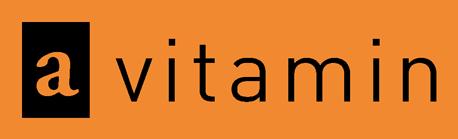 Logo aVitamin